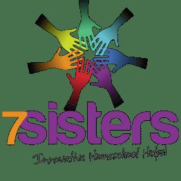 7Sisters