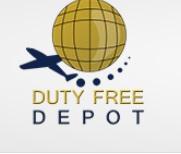 DutyFreeDepot