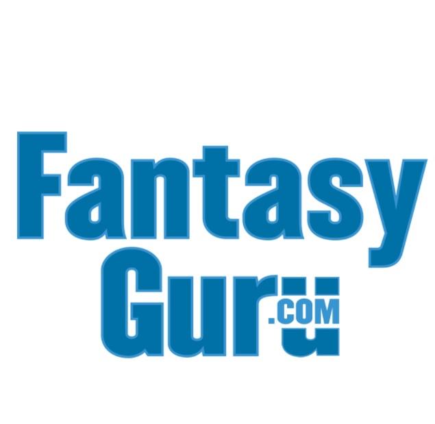 Fantasy Guru