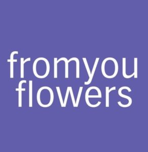 From You Flowers Preferred