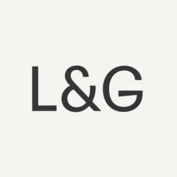 Leon & George Inc