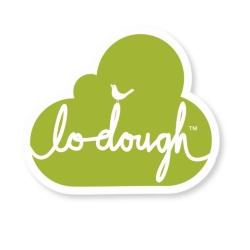 Lo-Dough