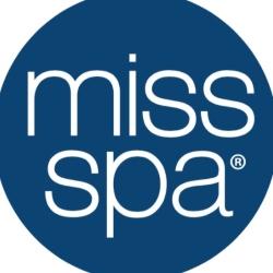 Miss Spa