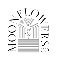 Moonflowers Co