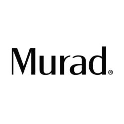 Murad (CA)