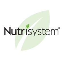 Nutrisystem