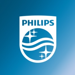 Philips CA
