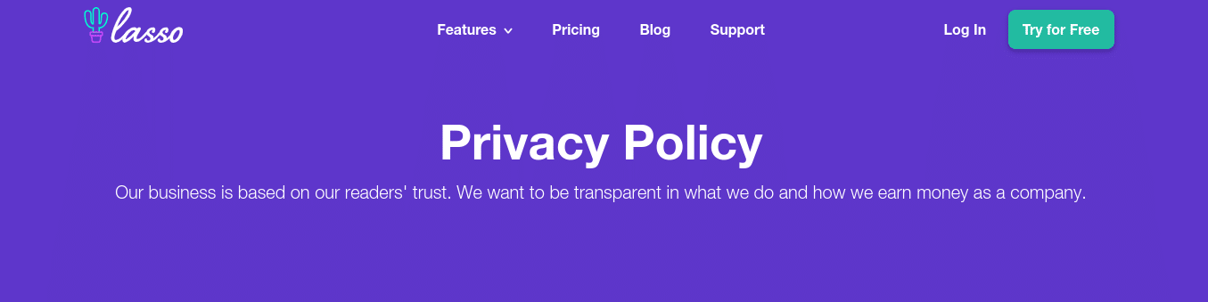 lifestyle-blogs-privacy