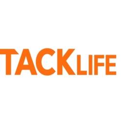 Tack Life