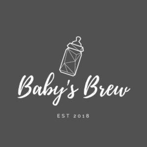 The Baby's Brew