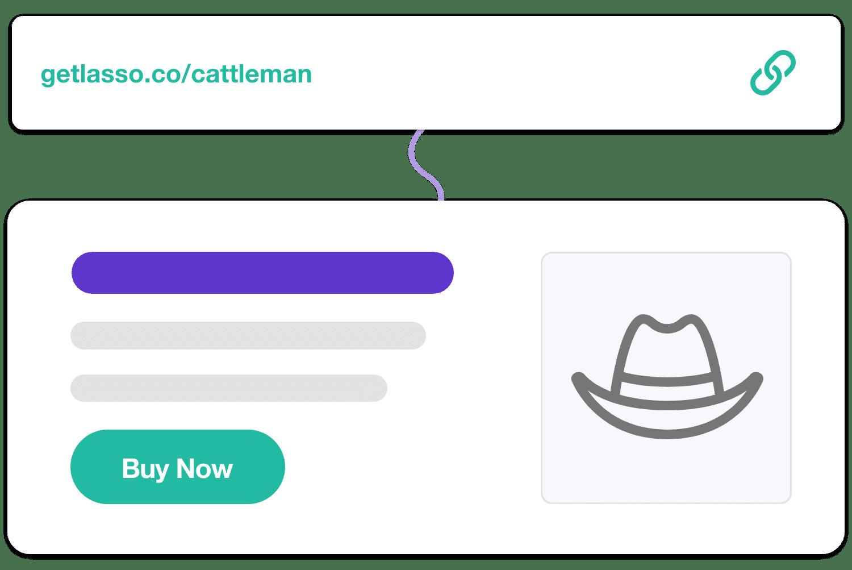 Upgrade Affiliate Links