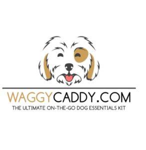 WaggyCaddy