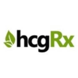 World Fitness Group (hcgRx)