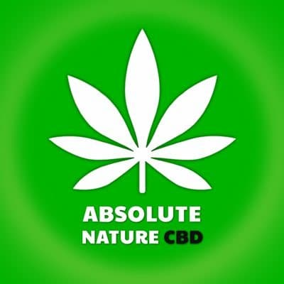 Absolute Nature CBD