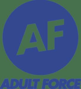 AdultForce