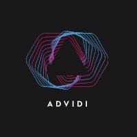 Advidi