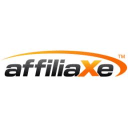 affiliaXe