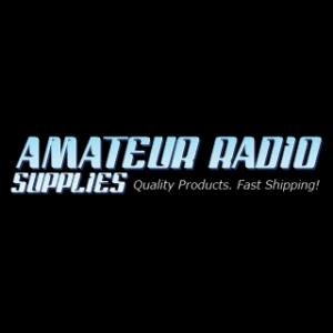 Amateur Radio Supplies