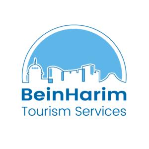 Bein Harim Tourism Services