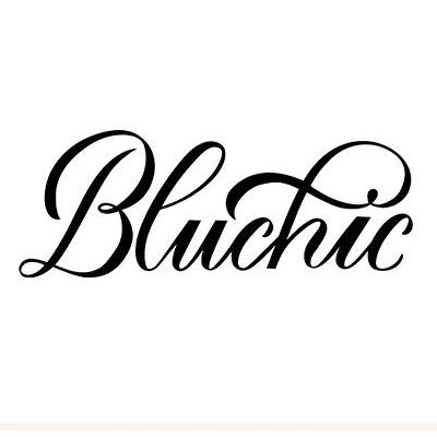 Bluchic