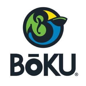 BoKU Superfood