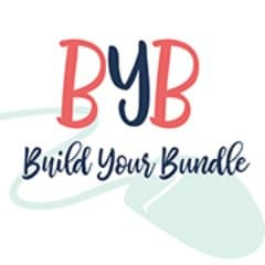 Build Your Bundle