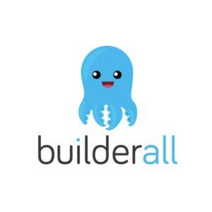 Builderall SEO