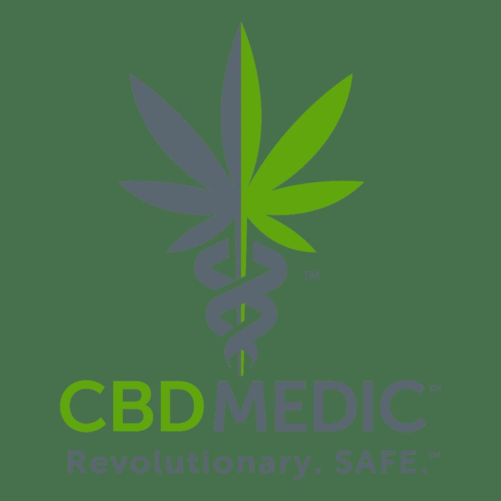CBD Medic