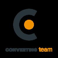 Converting Team