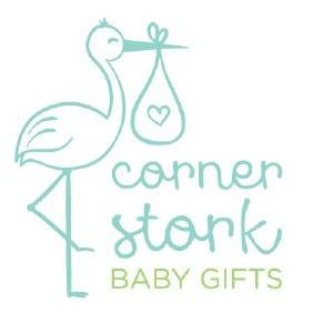 Corner Stork