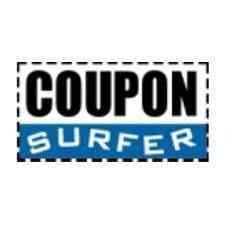 CouponSurfer