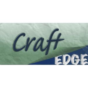 Craft Edge