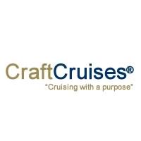 CraftCruises