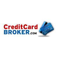 CreditCardBroker.com