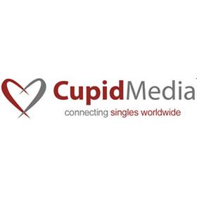 Cupid Media