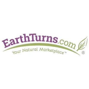 Earth Turns