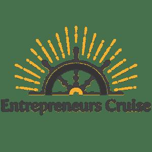 Entrepreneurs Cruise