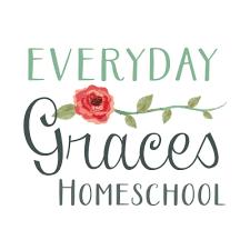 Everyday Graces Homeschool