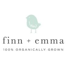 Finn & Emma