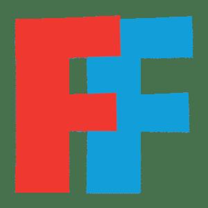 FundaFunda Academy