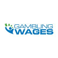 Gambling Wages