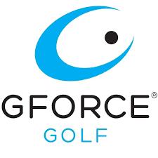 GForce Golf