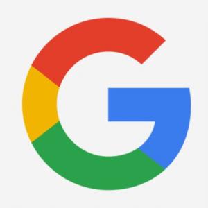 Google Affiliates