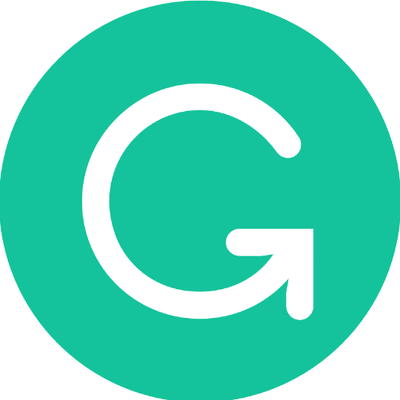 Grammarly Online Writing Assistant