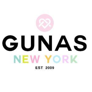 GUNAS