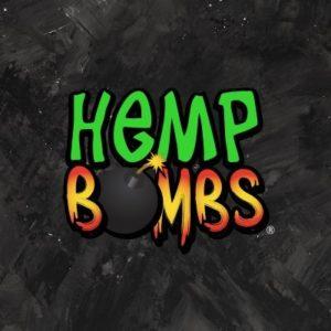 Hemp Bombs