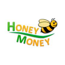 HoneyMoney
