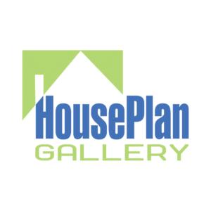 House Plan Gallery