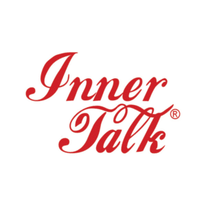 Inner Talk
