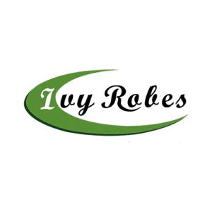Ivy Robes